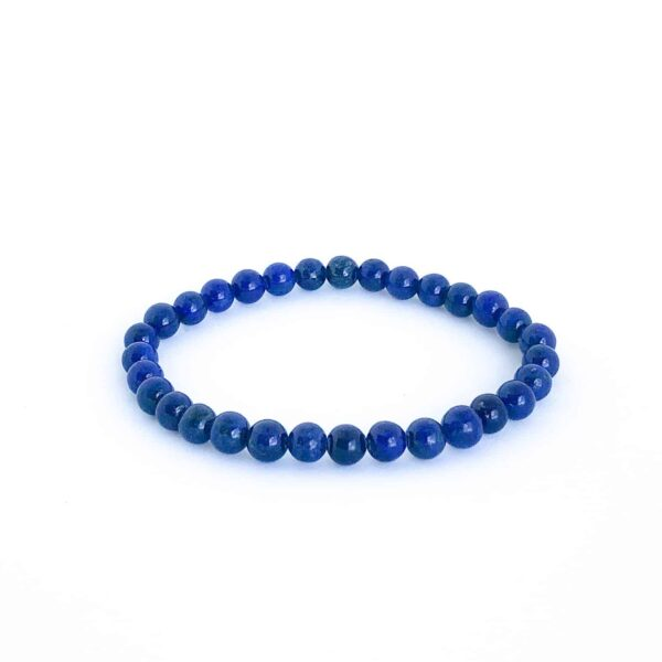 Lapis Lazuli krystall