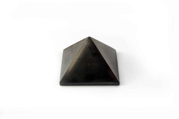 Shungittpyramide