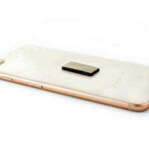 Shungitt mobilplate