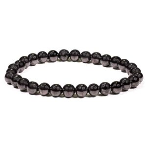 Shungitt_armb_nd_6mm_beads_-_Shungite_Bracel_1