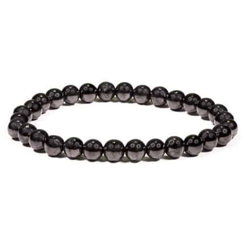 Shungitt_armb_nd_6mm_beads_-_Shungite_Bracel_1