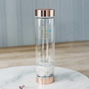 Flaske_001